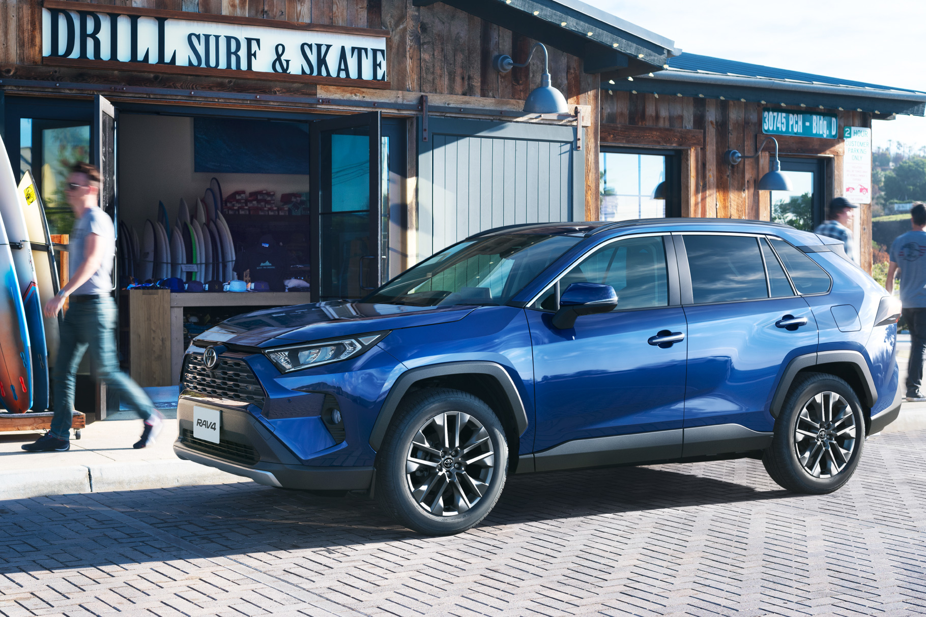 rav4_feature_img01