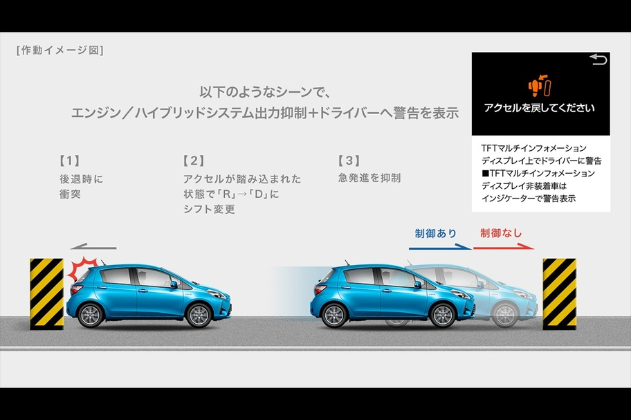 vitz_safety_img03